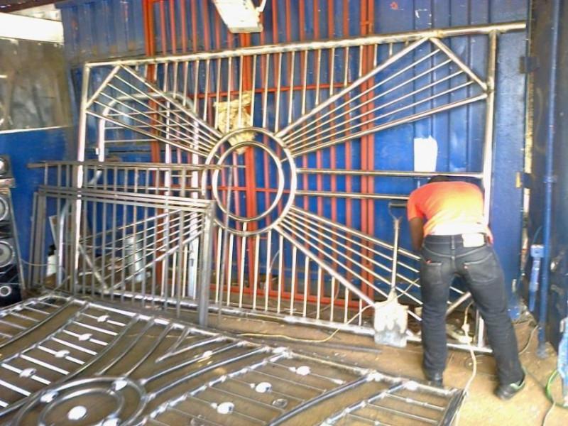 nhlanhlas-steelworks-02