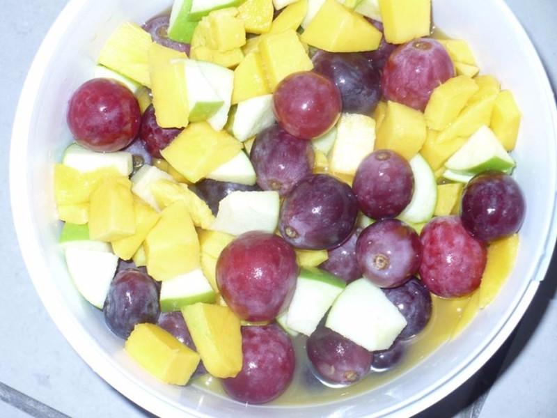 Fruitee-Belliez1